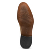 BATA THE SHOEMAKER Chaussures Homme bata-the-shoemaker, Brun, 824-4343 - 17