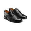 BATA THE SHOEMAKER Chaussures Homme bata-the-shoemaker, Noir, 824-6757 - 16