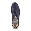 BATA LIGHT Chaussures Homme bata-light, Bleu, 846-9343 - 17