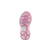 Childrens shoes, Rose, 229-5117 - 19