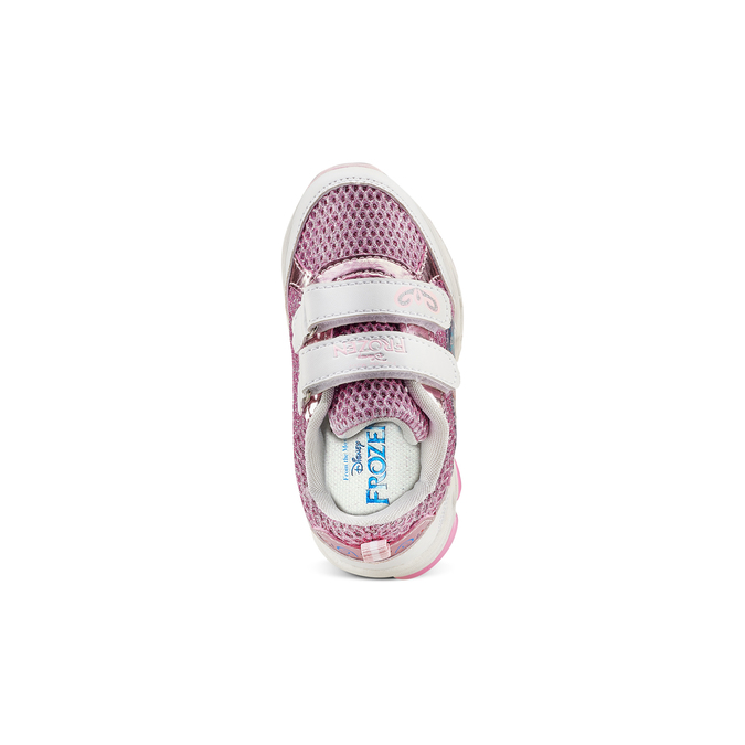 Childrens shoes, Rose, 229-5117 - 17
