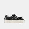 BATA Chaussures Femme bata, Noir, 534-6138 - 13