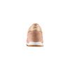NEW BALANCE  Chaussures Femme new-balance, Rose, 503-5114 - 15