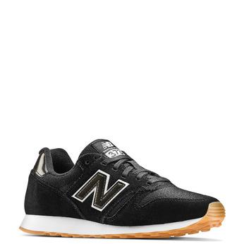 NEW BALANCE  Chaussures Femme new-balance, Noir, 503-6114 - 13