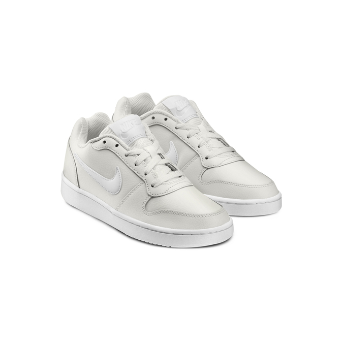 Chaussures Femme nike, Blanc, 501-1145 - 16