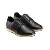 BATA RL Chaussures Homme bata-rl, Noir, 821-6554 - 16