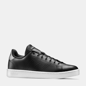 Adidas CHAUSSURES HOMME adidas, Noir, 801-6973 - 13
