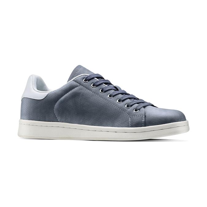 BATA Chaussures Homme bata, Bleu, 841-9731 - 13