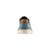 BATA Chaussures Homme bata, Bleu, 849-9346 - 15