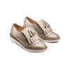 BATA Chaussures Femme bata, Gris, 524-2441 - 16