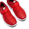 NIKE Chaussures Enfant nike, Rouge, 309-5179 - 26
