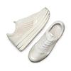 BATA LIGHT Chaussures Femme bata-light, Blanc, 641-1110 - 26