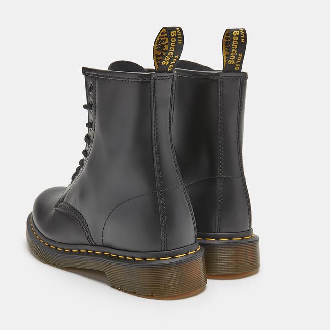 DR.MARTEN'S Chaussures Femme dr-marten-s, Noir, 594-6149 - 17