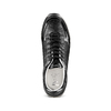 BATA LIGHT Chaussures Femme bata-light, Noir, 641-6110 - 17