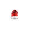 NIKE Chaussures Enfant nike, Rouge, 309-5179 - 15