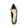 INSOLIA Chaussures Femme insolia, Noir, 624-6202 - 17