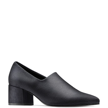 VAGABOND Chaussures Femme vagabond, Noir, 619-6143 - 13