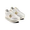 BATA Chaussures Femme bata, Blanc, 644-1111 - 16