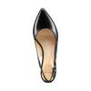 BATA Chaussures Femme bata, Noir, 724-6196 - 17