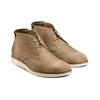 FLEXIBLE Chaussures Homme flexible, Jaune, 823-8441 - 16