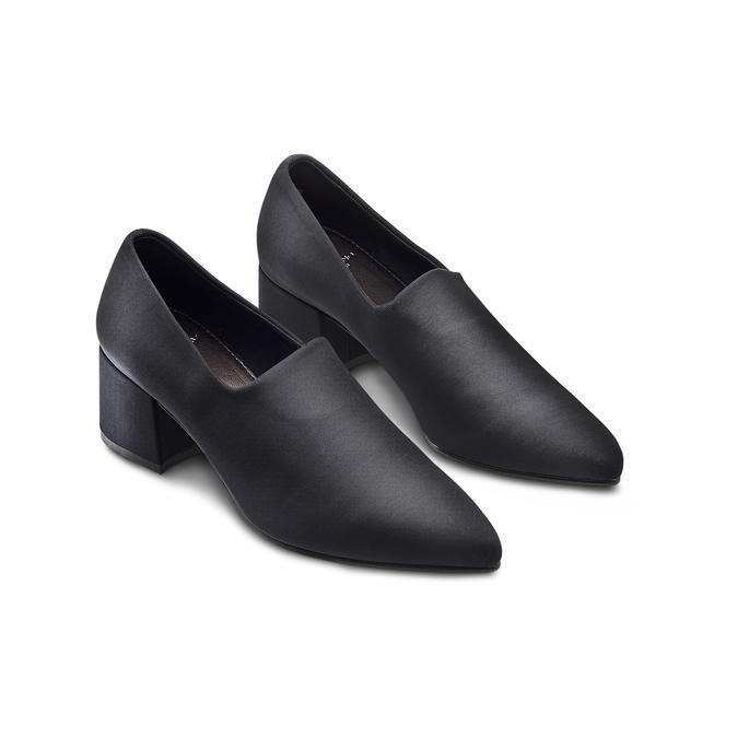 VAGABOND Chaussures Femme vagabond, Noir, 619-6143 - 16