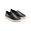 BATA Chaussures Femme bata, Noir, 544-6342 - 16