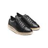 FLEXIBLE Chaussures Femme flexible, Noir, 624-6203 - 16