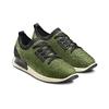BATA Chaussures Homme bata, Vert, 839-7151 - 16