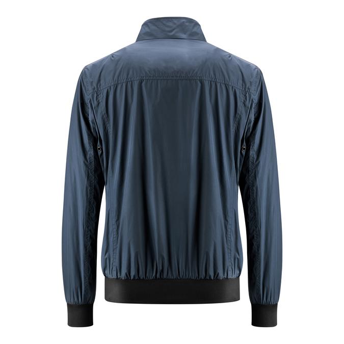 BATA Veste Homme bata, Bleu, 979-9367 - 26