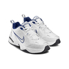 NIKE  Chaussures Homme nike, Blanc, 801-1743 - 16