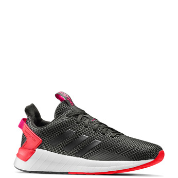 ADIDAS Chaussures Femme adidas, Gris, 509-2129 - 13