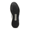SKECHERS  Chaussures Homme skechers, Gris, 803-2136 - 19