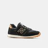 NEW BALANCE  Chaussures Homme new-balance, Noir, 803-6100 - 13