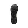 NEW BALANCE Chaussures Femme new-balance, Noir, 509-6107 - 19