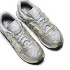 NEW BALANCE Chaussures Femme new-balance, Gris, 509-2107 - 26