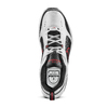 Men's shoes nike, Blanc, 801-1243 - 17
