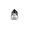 Chaussures Femme nike, Noir, 509-6100 - 15