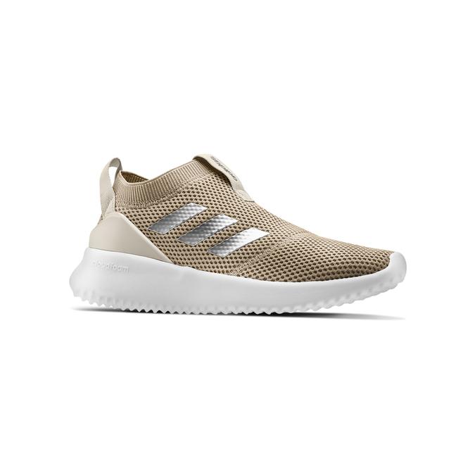 Damen Shuhe adidas, Beige, 509-3129 - 13