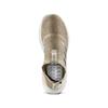 Damen Shuhe adidas, Beige, 509-3129 - 17
