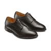 BATA Chaussures Homme bata, Noir, 824-6464 - 16