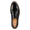 BATA Chaussures Homme bata, Noir, 824-6741 - 17