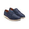 FLEXIBLE Chaussures Homme flexible, Bleu, 823-9436 - 16