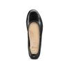 COMFIT Chaussures Femme comfit, Noir, 624-6207 - 17