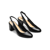 INSOLIA Chaussures Femme insolia, Noir, 724-6343 - 16