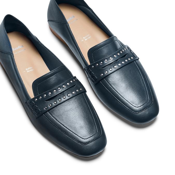 BATA Chaussures Femme bata, Noir, 514-6299 - 26
