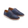 FLEXIBLE Chaussures Homme flexible, Bleu, 823-9434 - 16