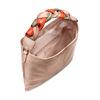 BATA Sac Femme bata, Rose, 964-5319 - 16