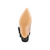 BATA Chaussures Femme bata, Rouge, 724-5375 - 19
