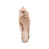 BATA Chaussures Femme bata, Rose, 624-8215 - 17
