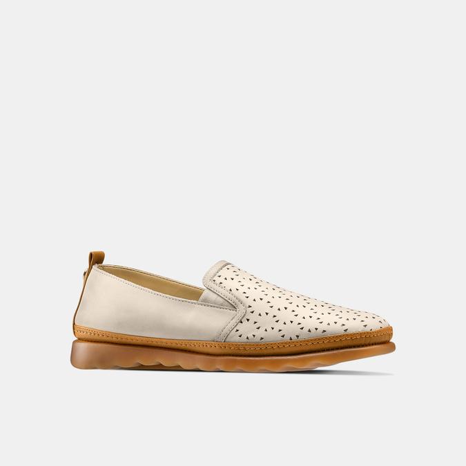 COMFIT Chaussures Femme comfit, Jaune, 516-8229 - 13
